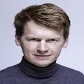 Przemyslaw Pawelczak image profile
