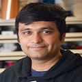 Rahul Bhattacharyya image profile