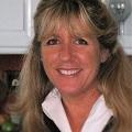 Valerie Hofstetter image profile