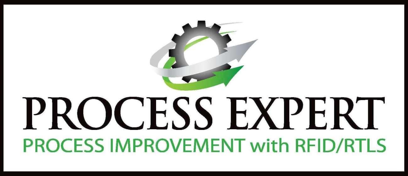 Process Expert