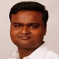 Senthilkumar CP image profile